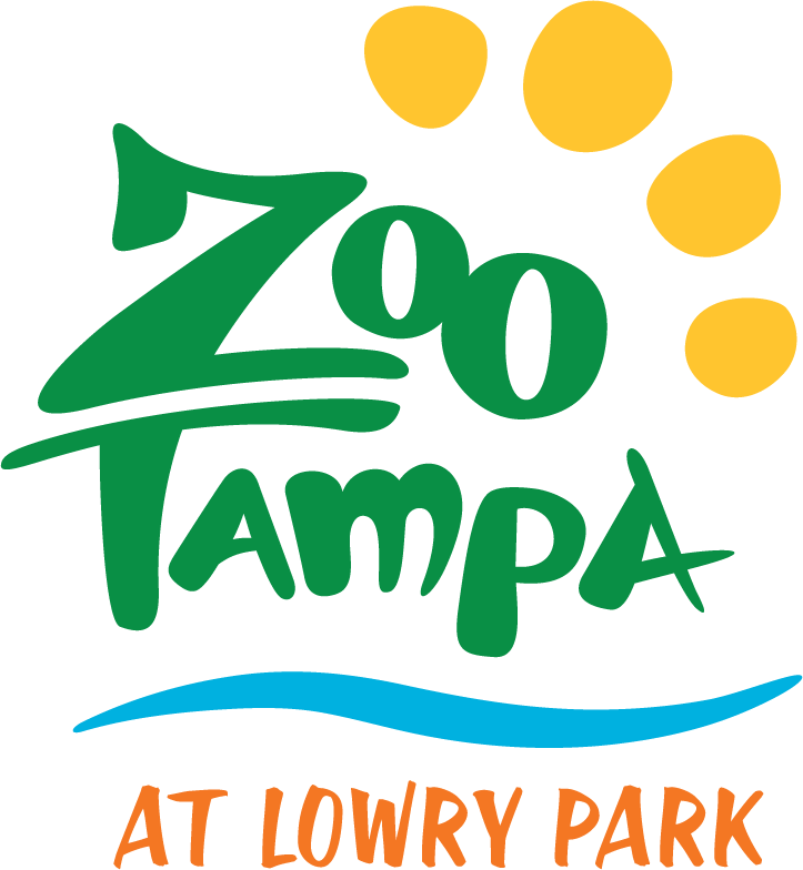 ZooTampa