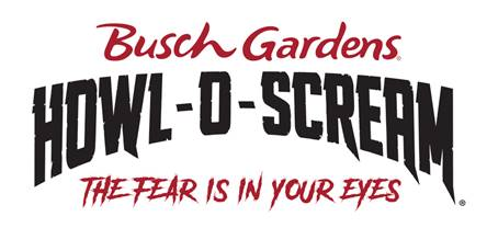 2020 Howl-O-Scream Tickets