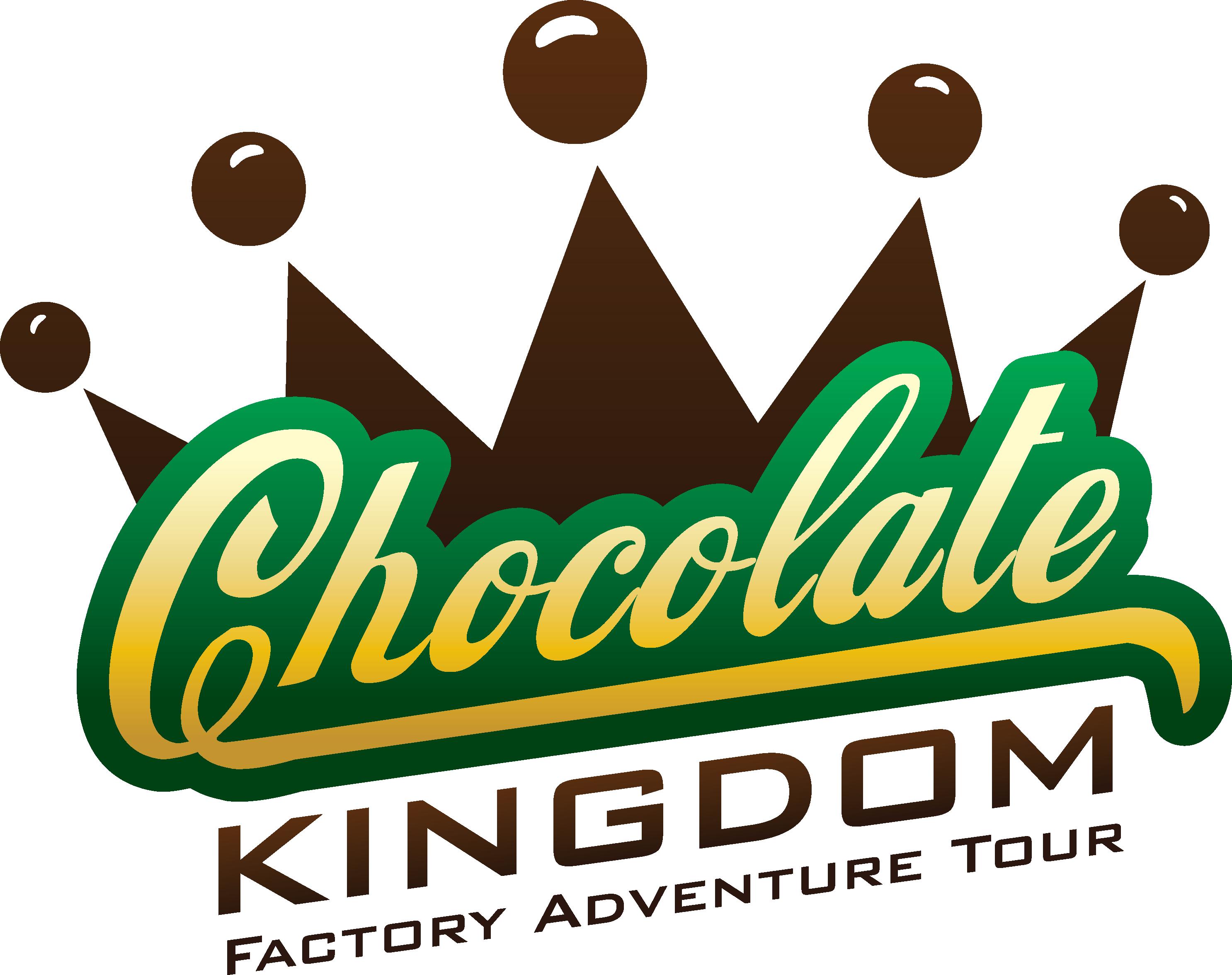 GMF-Chocolate Kingdom