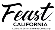 Feast California
