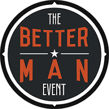 Better Man Event XV