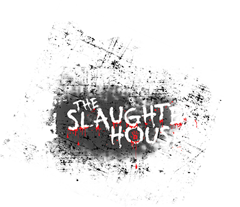 SlaughterHouse Tucson