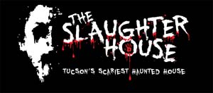 Slaughterhouse - 10/15/2020 - Thursday
