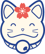 OC Cherry Blossom Festival