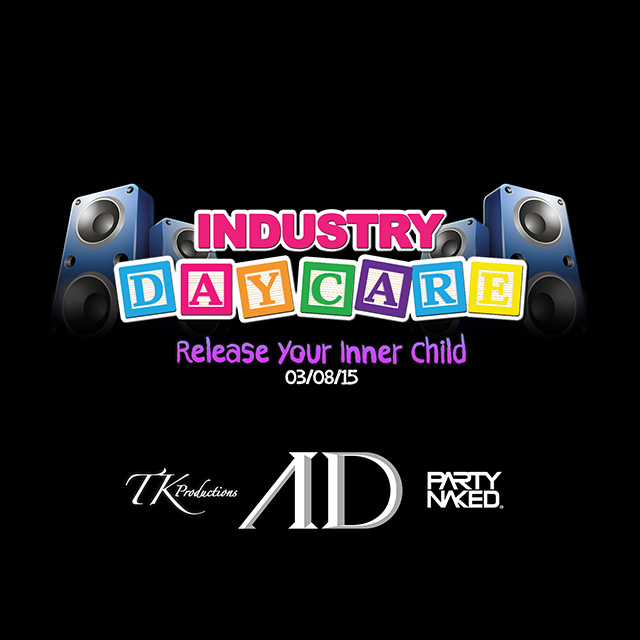 Industry Daycare