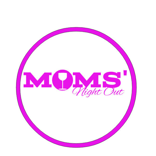 Mom's Night Out: Monsters & Martinis