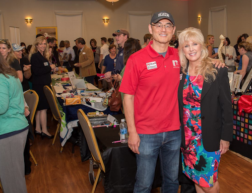 3rd Annual South Sound Business Expo