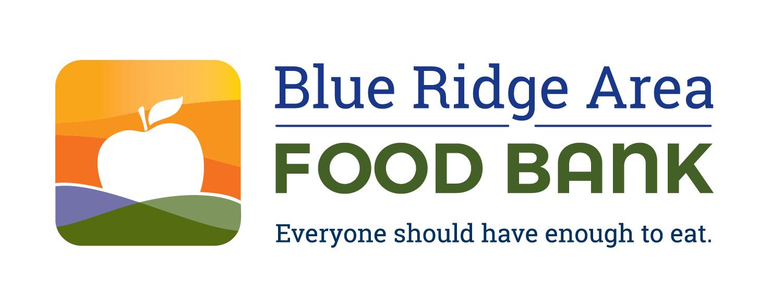 2020 Blue Ridge Area Food Bank 5k & 10k