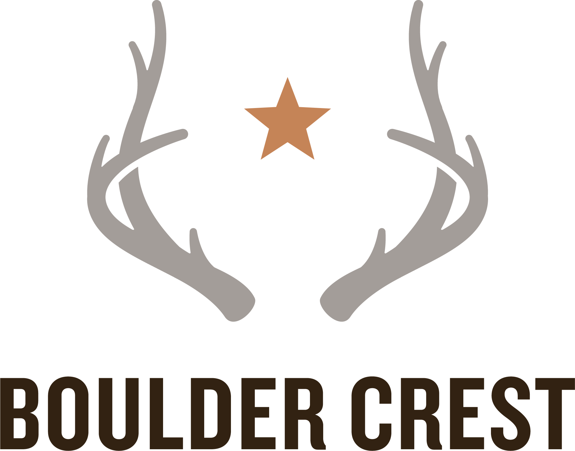 2021 Boulder Crest 5k, 10k, & Half