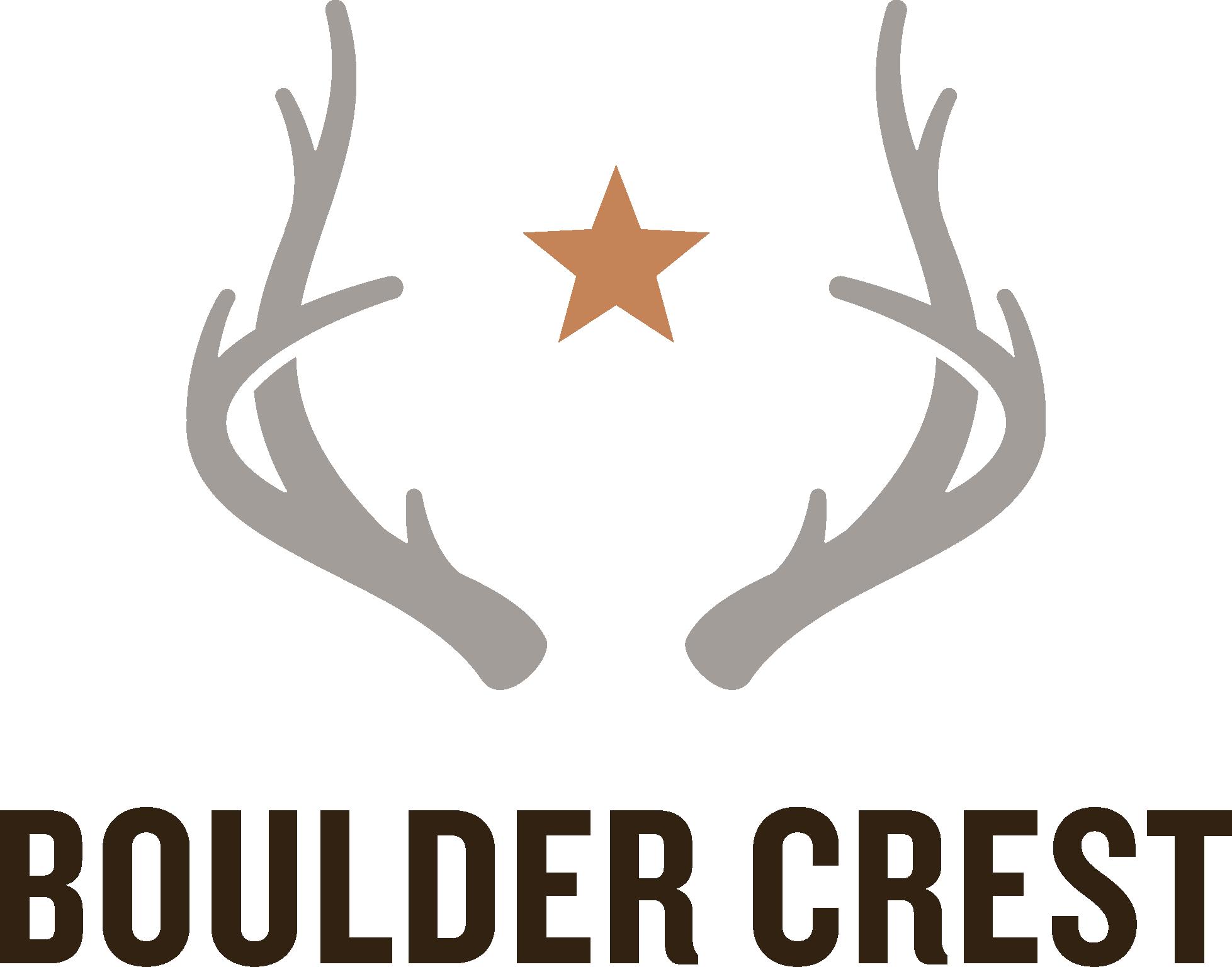 2020 Boulder Crest 5k, 10k, & Half