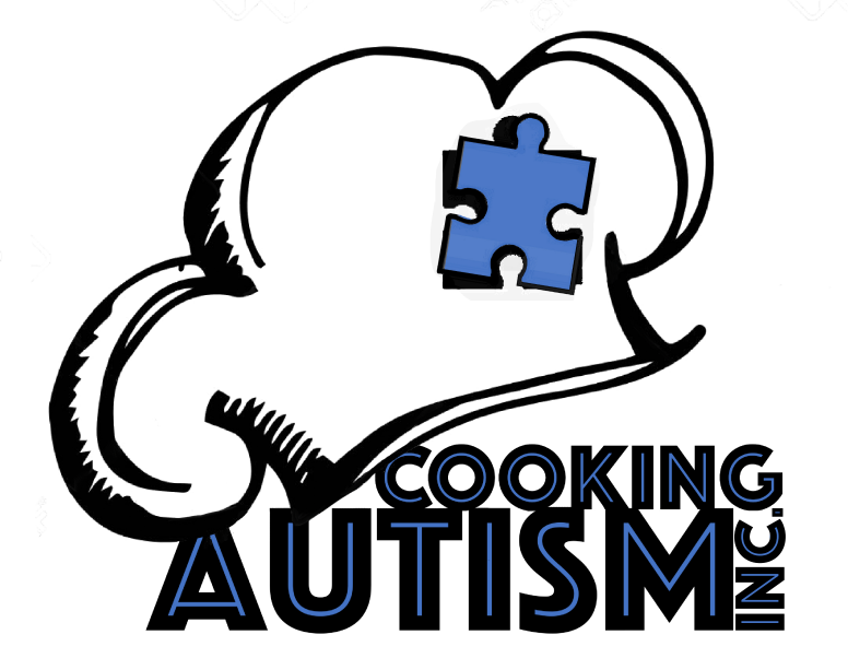 2020 Race Towards Autism Acceptance 5k, 10k, & 1Miler
