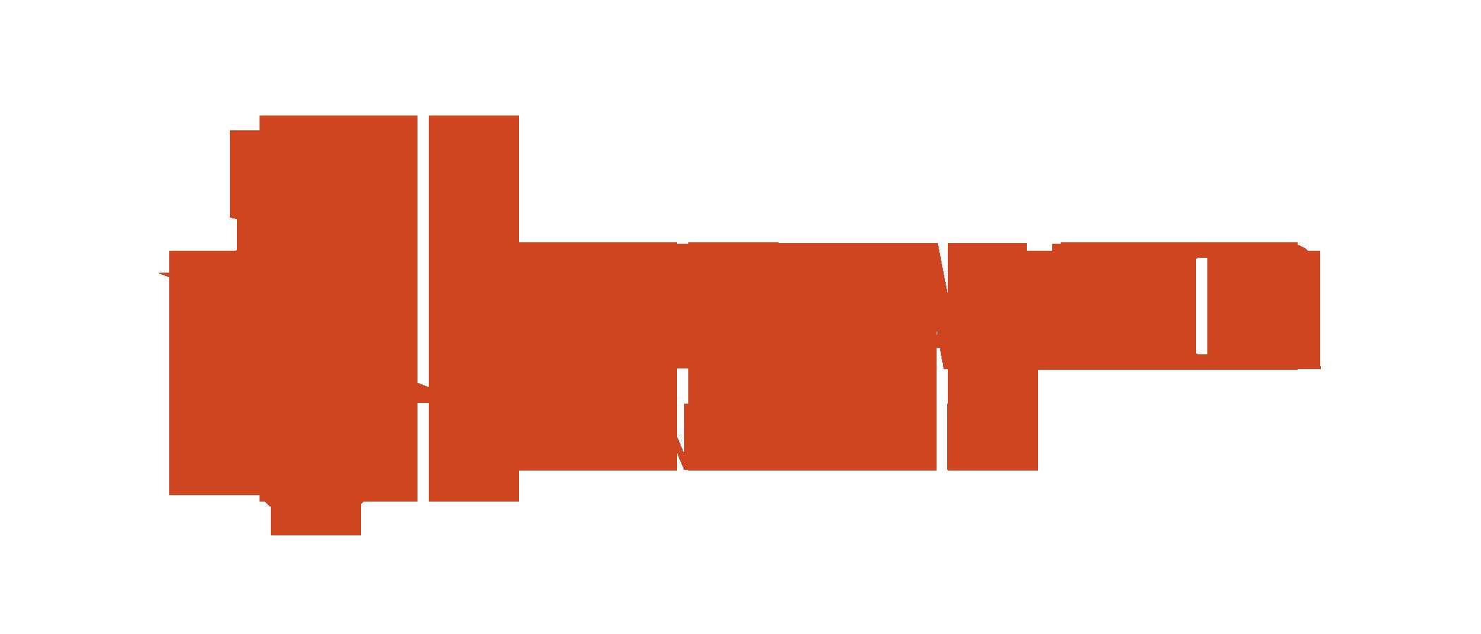 2018 EOD Warrior 5k, 10k, & Kids 1-Miler
