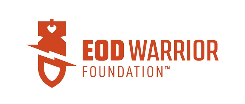 2019 EOD Warrior 5k, 10k, & 1M
