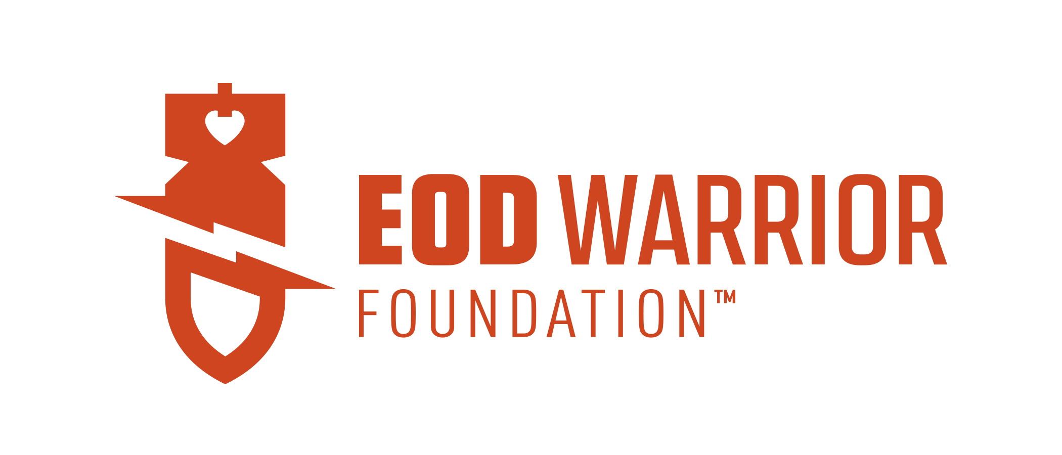 2017 EOD Warrior Holiday Dash 7k, Half & Full