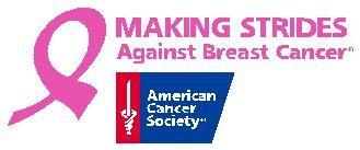 Making Strides Against Breast Cancer 5k