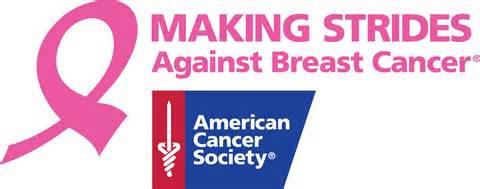 2017 Making Strides Against Breast Cancer 5k & 10k