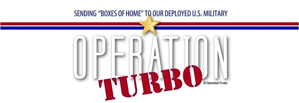 2020 Operation Turbo 5k, 10k, & 1M