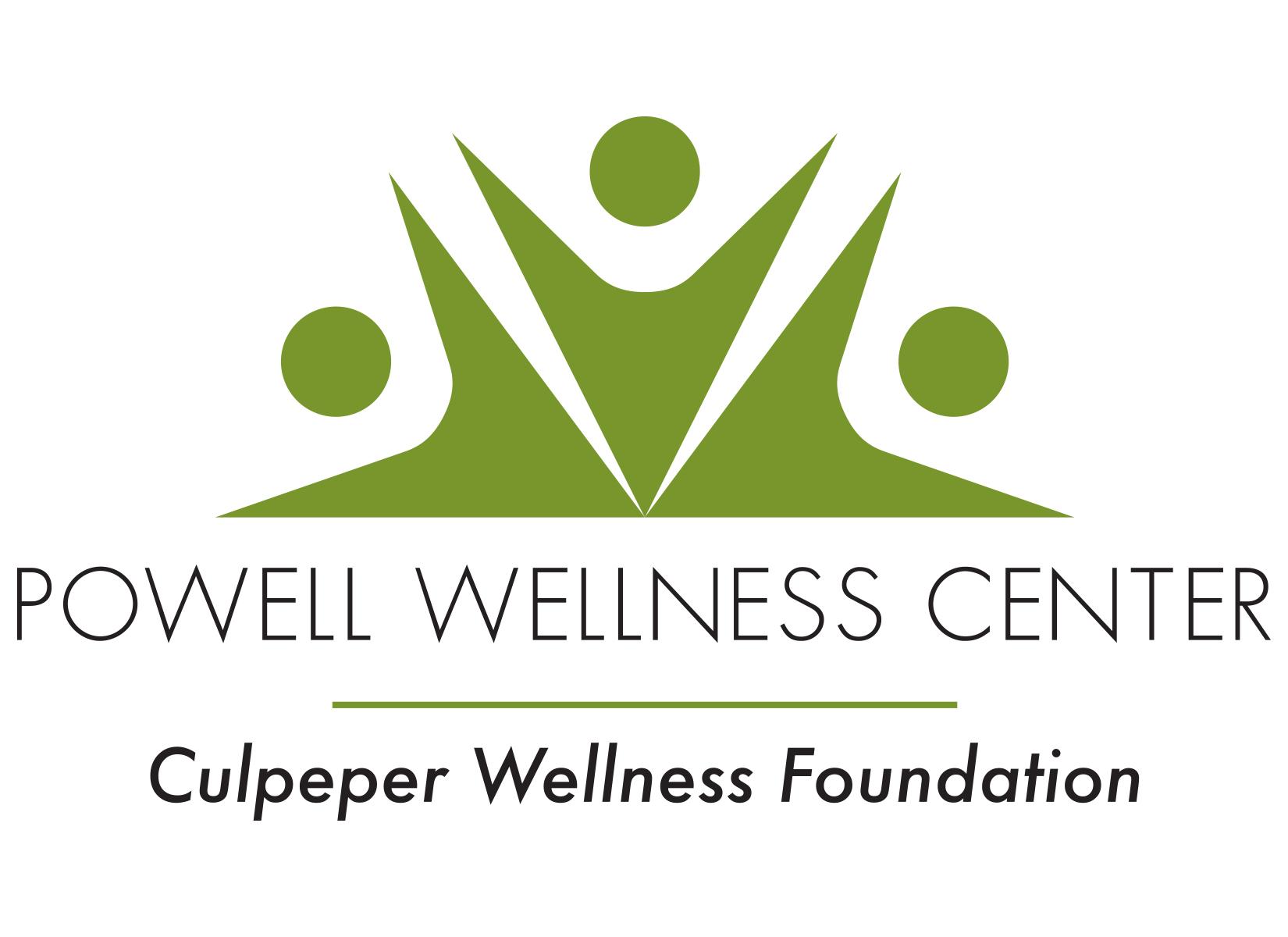 2019 Powell Wellness 5k Turkey Trot