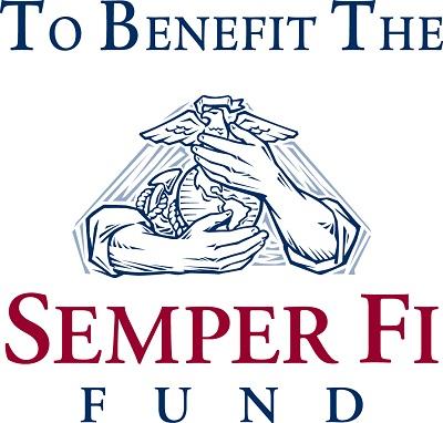 2020 Semper Fi Father's 5k, 10k, & 1M