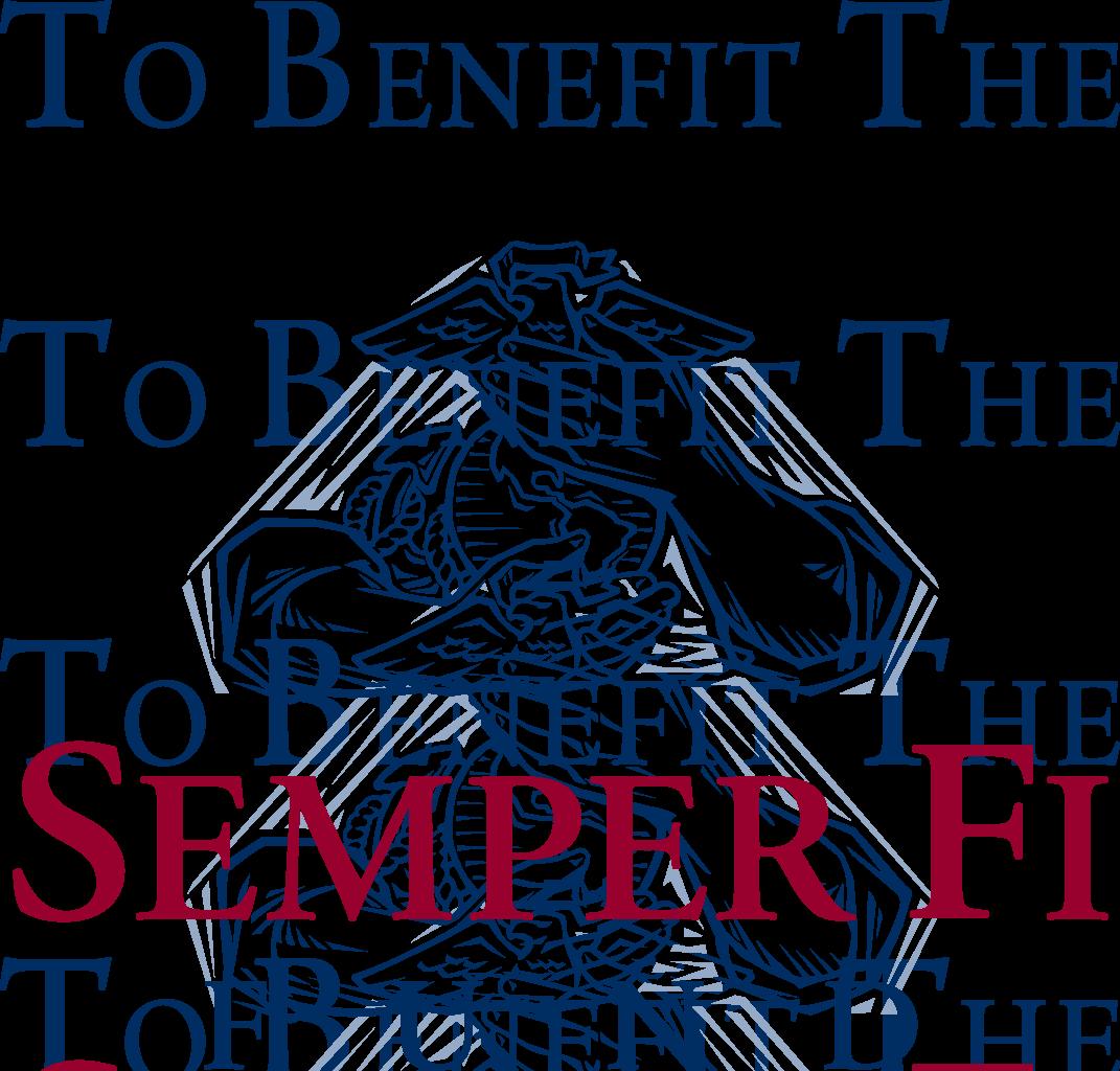 2019 Semper Fi 5k & Half
