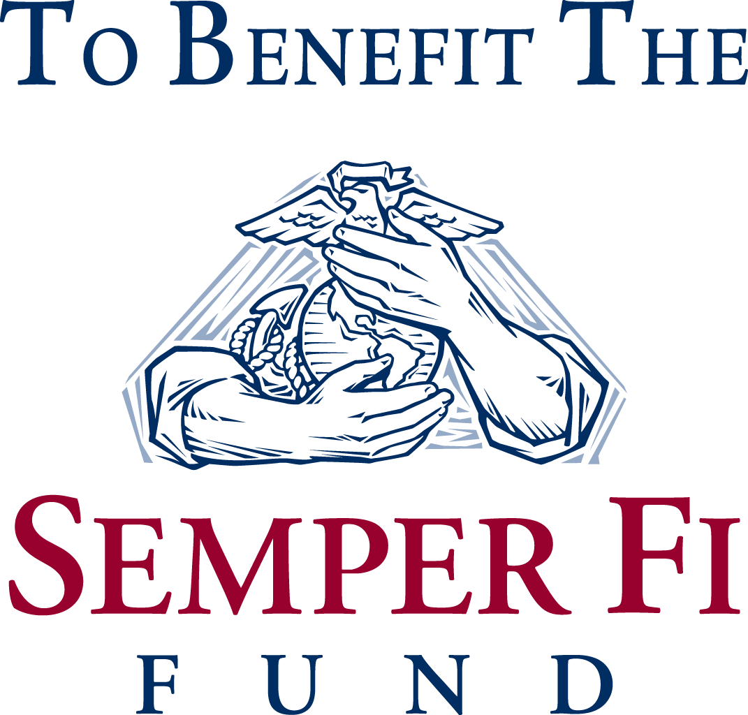 2018 Semper Fi 5k, Half & Kids 1-Miler