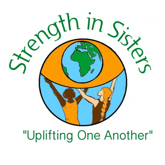 2018 Strength in Sisters 5k & Half