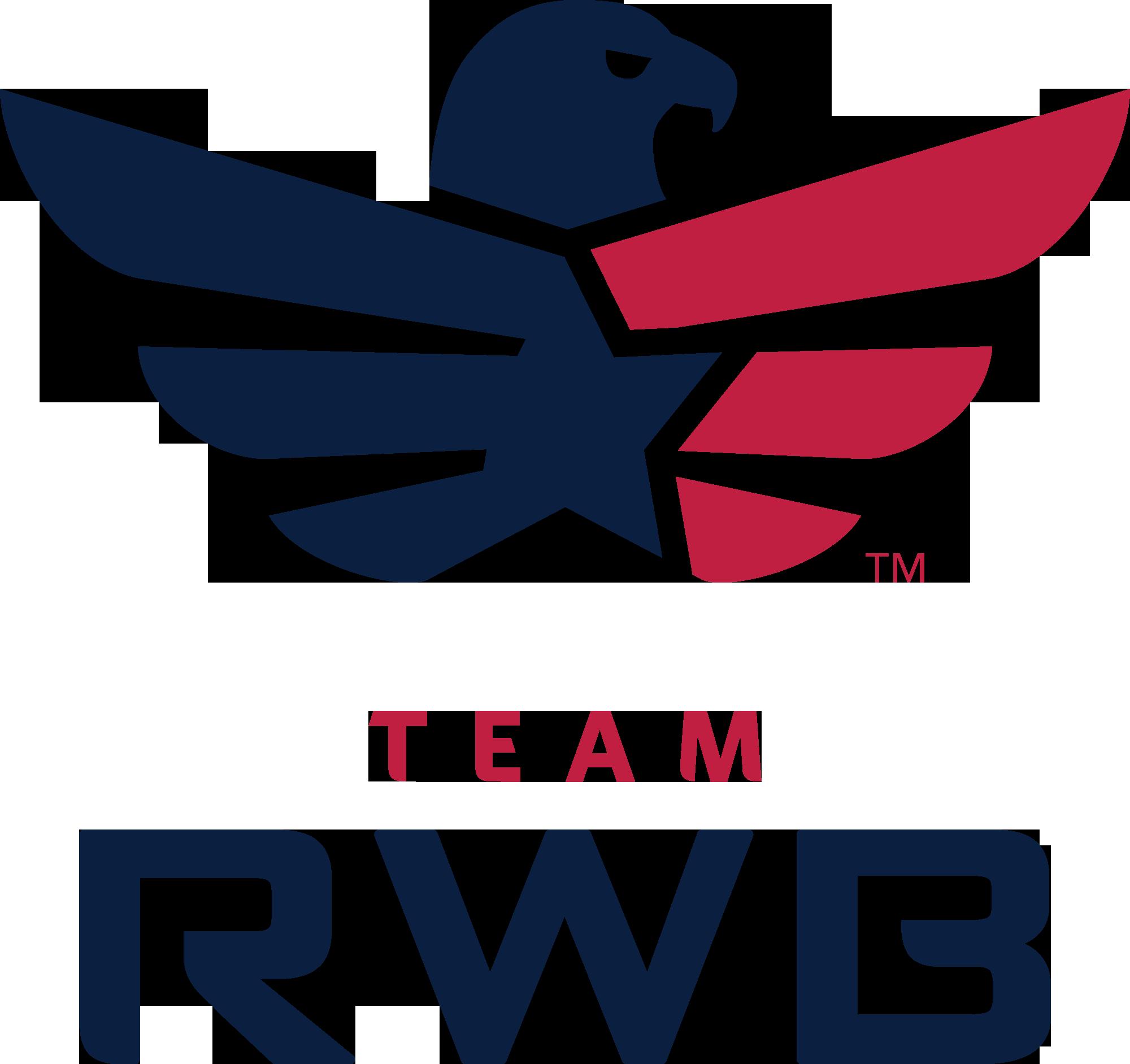 2018 Veterans 5k & 10k (Fredericksburg)