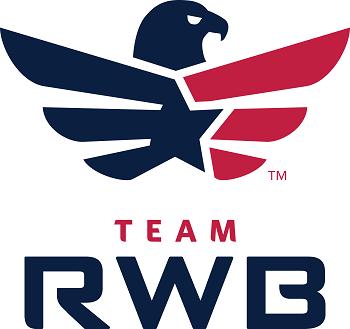 2021 Team RWB 5k & 10k sponsored by First Home Care