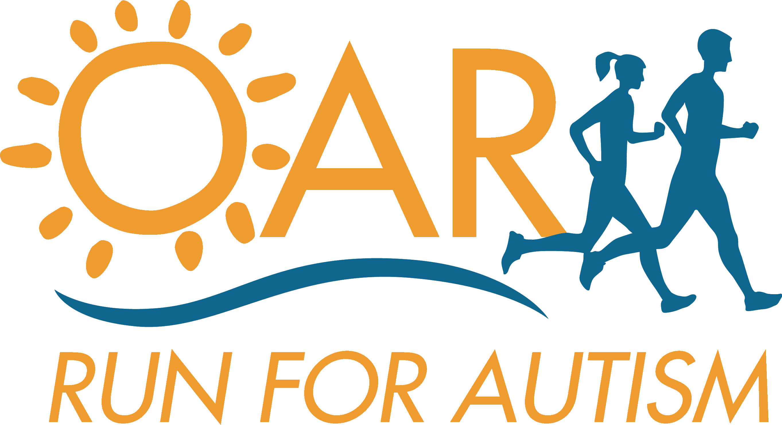 2019 Turkey Tumble for Autism 5k, 10k, & 10M