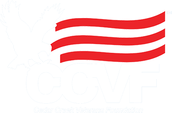 Cedar Creek Veterans Foundation
