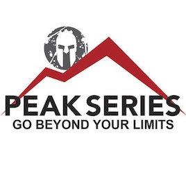 Peak Races