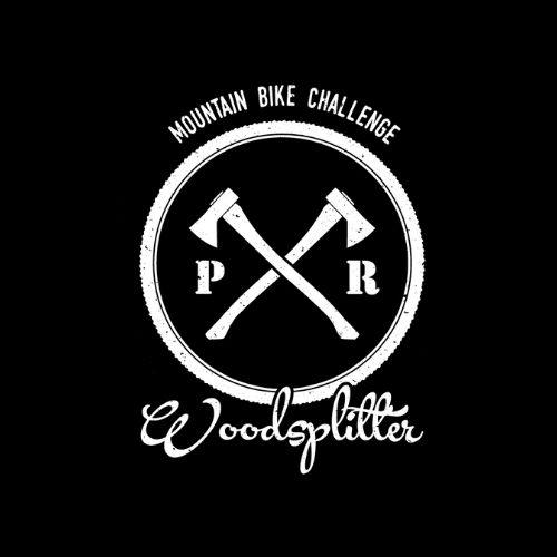 Woodsplitter MTB