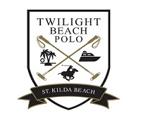 Twilight Beach Polo 2019