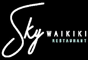 SKY Waikiki